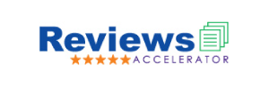 Reviews Accelerator