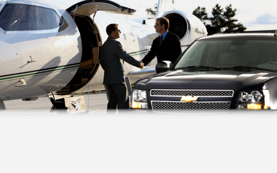 Orlando Airport Black car service, Private car service Orlando